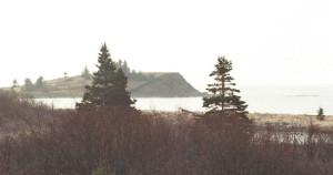 Visit Guysborough: Isaac's Harbour