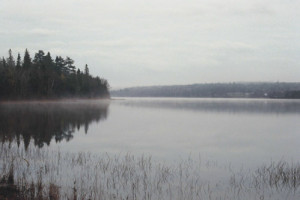 Visit Guysborough: Lochiel Lake