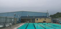 Canso Pool