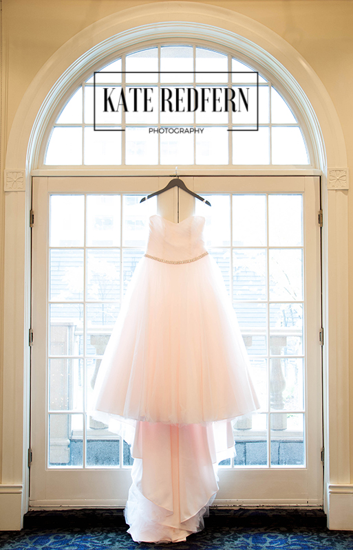 Kate Redfern Photography